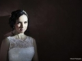 wedding-bride-dansk-nggid03204-ngg0dyn-200x200x90-00f0w010c010r110f110r010t03jpg