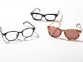 danskphotography-glasses