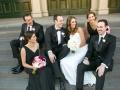 Petra_John_Modern-Elegant-Wedding_035-900x600