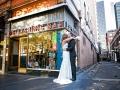 Petra_John_Modern-Elegant-Wedding_037-900x600