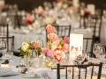 Petra_John_Modern-Elegant-Wedding_040-900x600