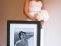 Petra_John_Modern-Elegant-Wedding_SBS_010