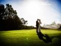 wedding-photography-racv-healesville-0011