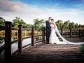 wedding-photography-racv-healesville-0031