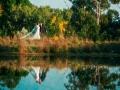 wedding-photography-racv-healesville-0041
