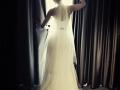 wedding-photography-racv-healesville-0051