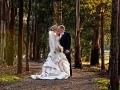 wedding-photography-racv-healesville-0091