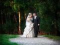 wedding-photography-racv-healesville-0101