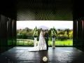 wedding-photography-racv-healesville-0111