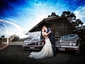 wedding-photography-racv-healesville-0131