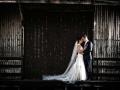 wedding-photography-racv-healesville-0141