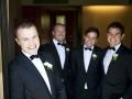 wedding-photography-racv-healesville-0171
