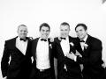 wedding-photography-racv-healesville-0181