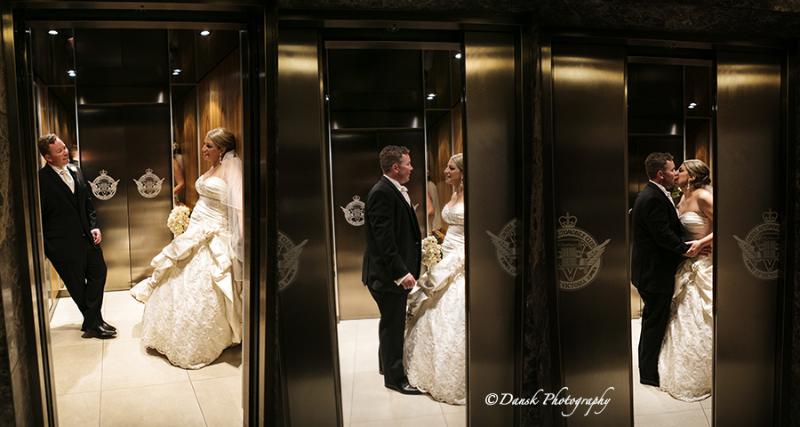 dansk-photography-bridegrm1racv