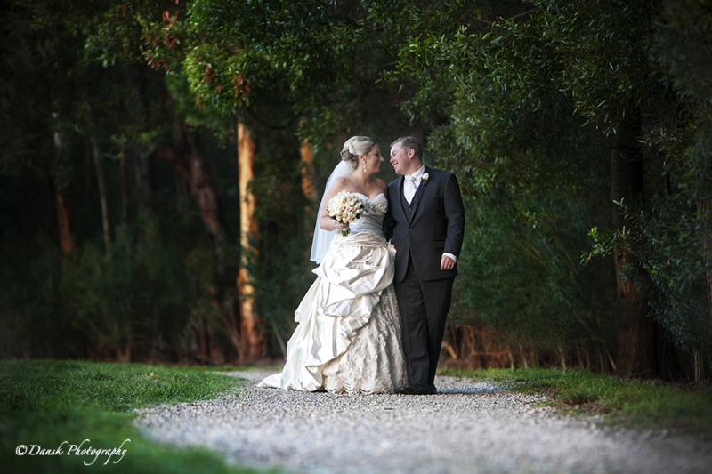 dansk-photography-bridegrm3racv