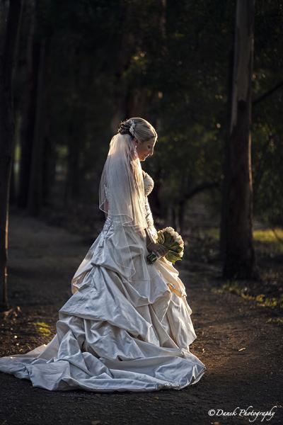 dansk-photography-bridegrm6racv