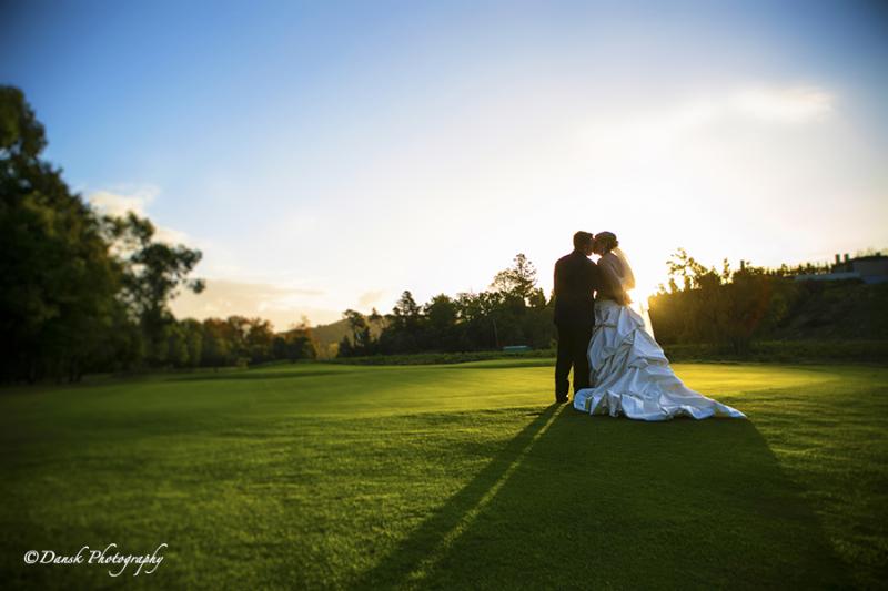 dansk-photography-bridegrmracv