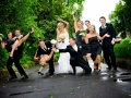 wedding-photography-bridalparty-fun1