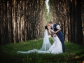 wedding-photography-bride-groom-racv-1