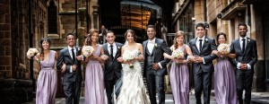 weddingbanner5 300x116 weddingbanner5
