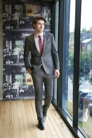commercialphotography-male-fashion