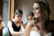 Petra_John_Modern-Elegant-Wedding_006-900x600