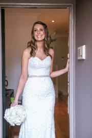 Petra_John_Modern-Elegant-Wedding_014