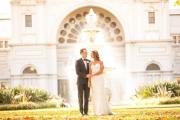Petra_John_Modern-Elegant-Wedding_031-900x600