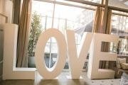 Petra_John_Modern-Elegant-Wedding_045-900x600