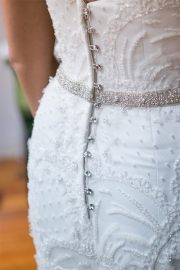 Petra_John_Modern-Elegant-Wedding_SBS_007