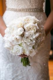 Petra_John_Modern-Elegant-Wedding_SBS_008