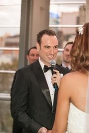 Petra_John_Modern-Elegant-Wedding_SBS_015