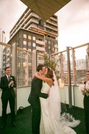 Petra_John_Modern-Elegant-Wedding_SBS_016