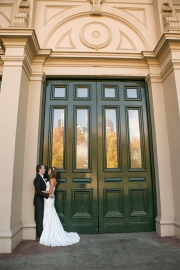 Petra_John_Modern-Elegant-Wedding_SBS_030