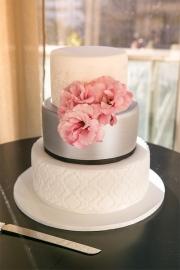 Petra_John_Modern-Elegant-Wedding_SBS_036