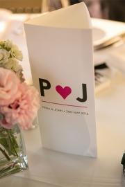 Petra_John_Modern-Elegant-Wedding_SBS_038