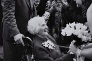 wedding-photography-candid-10