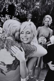 wedding-photography-candid-3