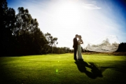 wedding-photography-racv-healesville-0011