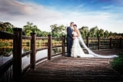 wedding-photography-racv-healesville-0031
