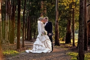 wedding-photography-racv-healesville-0091