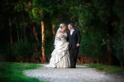 wedding-photography-racv-healesville-0101