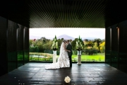wedding-photography-racv-healesville-0111