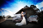 wedding-photography-racv-healesville-0131