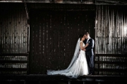wedding-photography-racv-healesville-0141