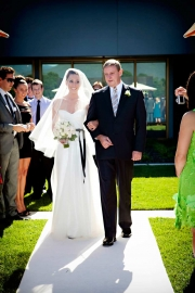 wedding-photography-racv-healesville-0191