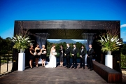 wedding-photography-racv-healesville-0201