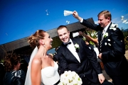 wedding-photography-racv-healesville-0211