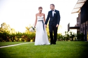 wedding-photography-racv-healesville-0221