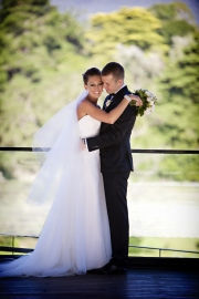 wedding-photography-racv-healesville-0231